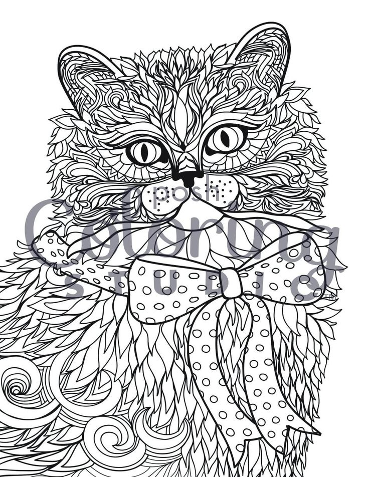 68 Best Posh Coloring Pages Images On Pinterest