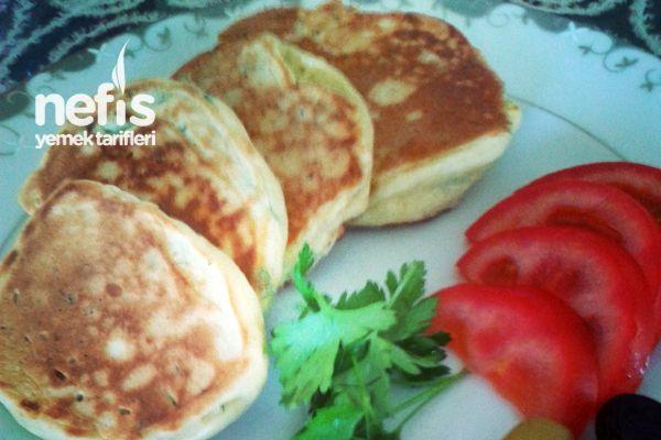 Kahvaltılık Pofuduk Tarifi nasıl yapılır? 3.237 kişinin defterindeki Kahvaltılık Pofuduk Tarifi'nin resimli anlatımı ve deneyenlerin fotoğrafları burada. Yazar: Mine Yalcin Budak
