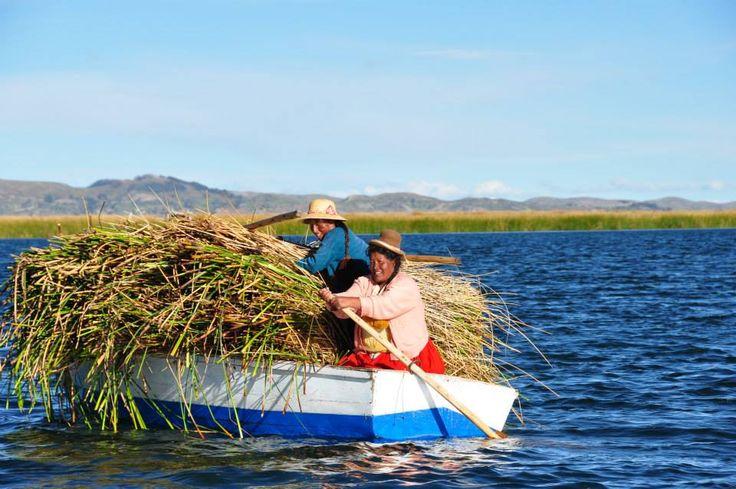 Ecuador, Galapagos, Peru & Bolivia. Adventuredk. Travling. Travel. Nature. Culture.