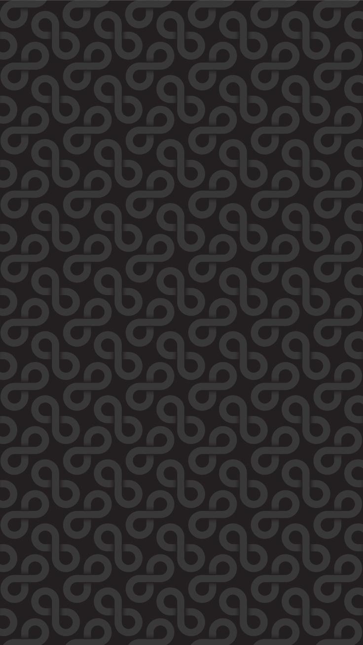 iPhone 5 Wallpaper 11