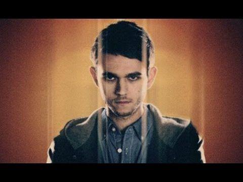 Zedd - Clarity (Official Video)   ft. Foxes (+lista de reproducción)