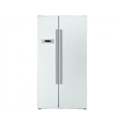 Buy best quality bosch refrigerators at reasonable prices from Able Appliances in Auckland. Call us today.