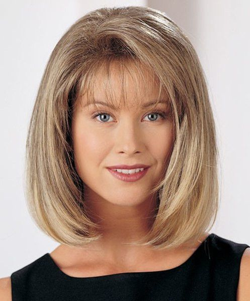 hair style for images 151 best wigs images on hair cut hairdos and 8518