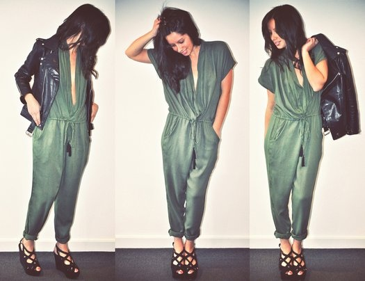 comfy and cute:)