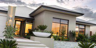 Display Homes Perth | Austin House Design | Celebration Homes