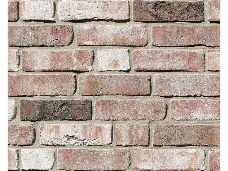 Wundervoll Best 25+ Naturstein riemchen ideas on Pinterest | Innenbeleuchtung  JM24