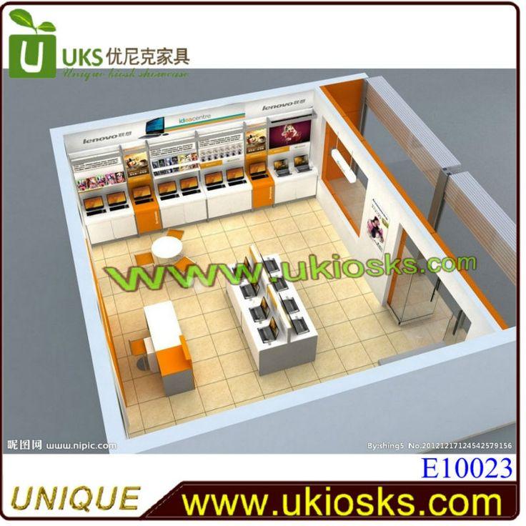 Attractive Computer shop design computer retail shops interior design for computer shop $900~$5700