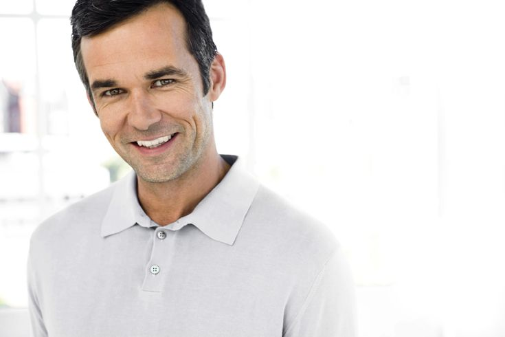 More men opting for advanced skin care and Non Surgical Cosmetic Treatments