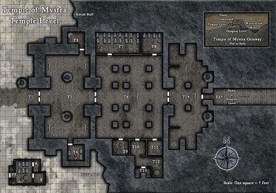 amber temple curse of strahd pdf
