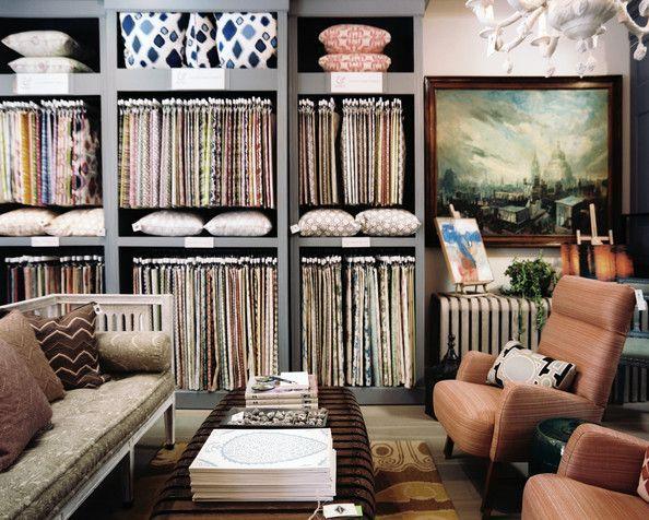 59 best interior design office images on pinterest design offices