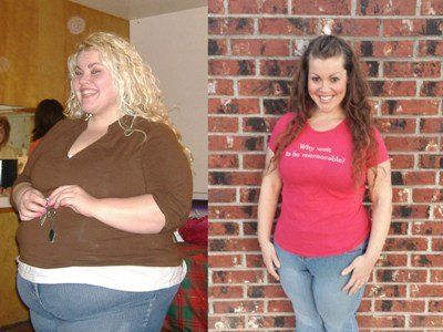 I Lost 150 Pounds... And My Fiancé | 150 pounds and Weight loss