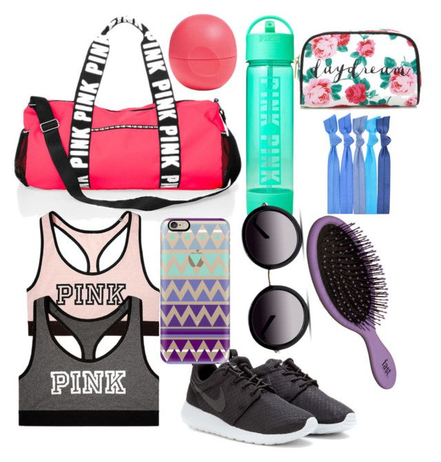 170 Best Images About Gym Essentials On Pinterest: Best 25+ Gym Bags Ideas On Pinterest