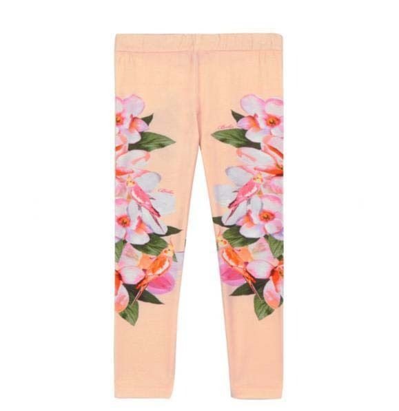 Awesome Baby Girl Clothes Ted Baker Baby Girls Leggings Pink Floral Designer 18-24 Months... Check more at http://24store.tk/fashion/baby-girl-clothes-ted-baker-baby-girls-leggings-pink-floral-designer-18-24-months/