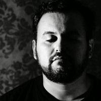 Programa especial con el músico chileno Oscar Hauyon by NoEsFm on SoundCloud
