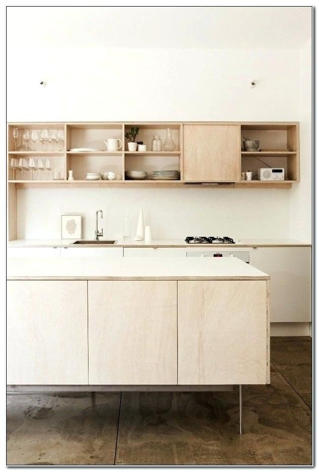 Birch Plywood Kitchen Cabinet Doors Baltic Cabinets