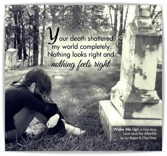 Missing Your Brother Death Quotes: Best 460 In Memory Of My BROTHER... Images On Pinterest