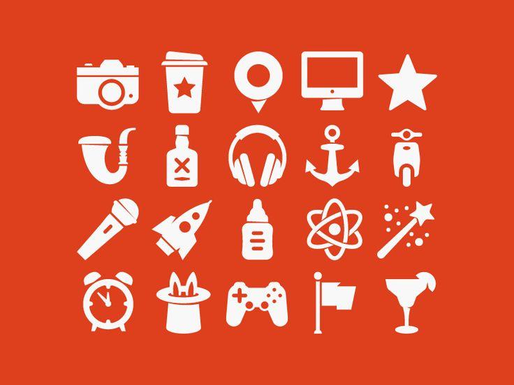 Some icons for sale by Evgeniy Artsebasov