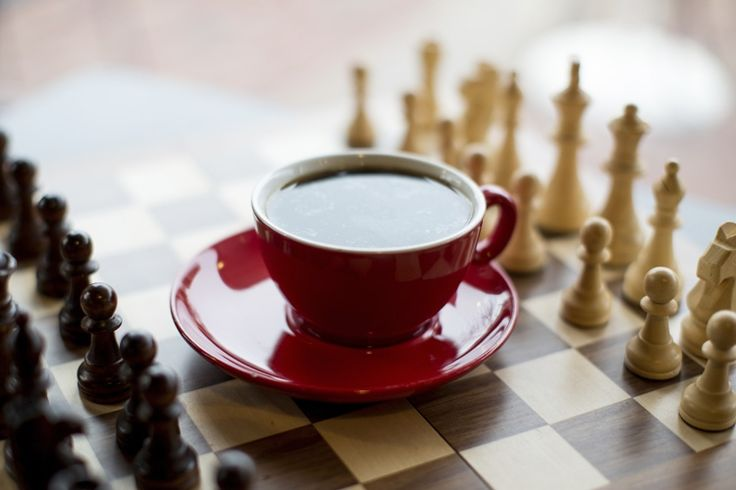 Brisbane is getting a new board game cafe   Bmag