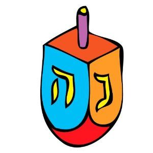 Jewish Holiday Recycle Crafts http://www.planetpals.com/recycle_holiday_crafts.html#jewish