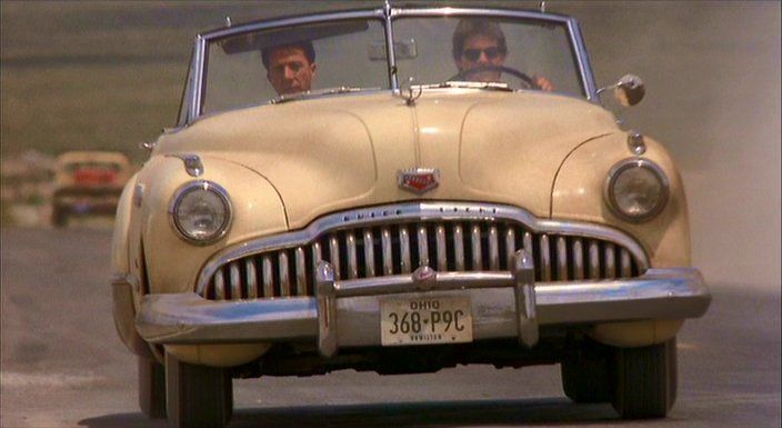 109 Best Movie Cars Images On Pinterest Movie Cars