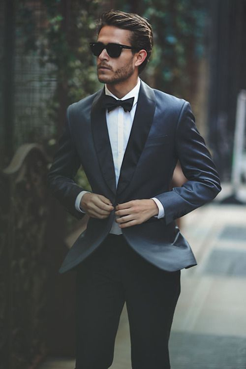 25  best Dinner suit ideas on Pinterest | Mens dinner suits, Mens ...