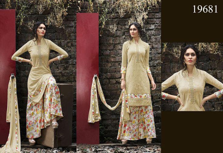 Bollywood Indian Designer New Dress Salwar Ethnic Suit Anarkali Pakistani Kameez