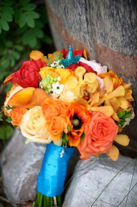 Occasional bloom; the event florist Calgary, Alberta www.occasionalbloom.com