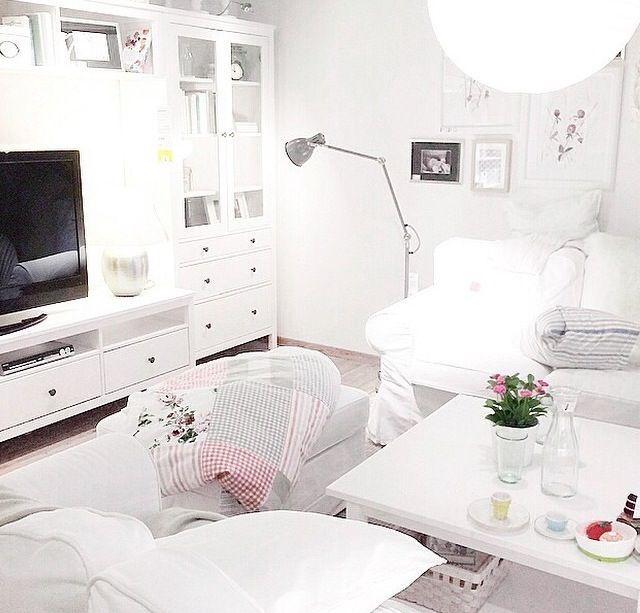 images about ikea livingroom on pinterest beige living rooms ikea