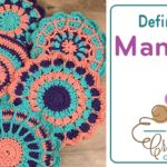 Mandala Workshop: Lesson 1 - What Are Mandalas?
