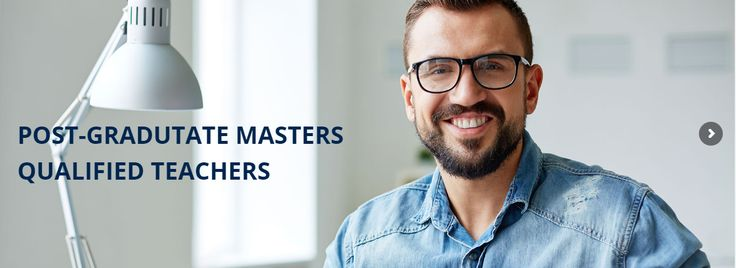Do you want PTE classes in Melbourne? Look at: http://goo.gl/A0Ww5B #PTEmaster