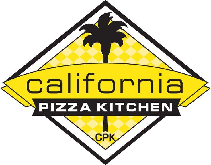 Popeyes Louisiana Kitchen Logo Vector 42 best food logos images on pinterest | food logos, restaurant