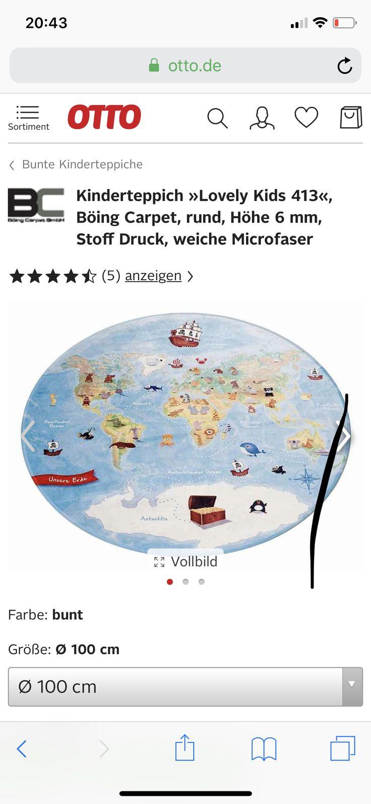 Pin von Lisa Jung auf Kinderzimmer (mit Bildern) Stoffdruck