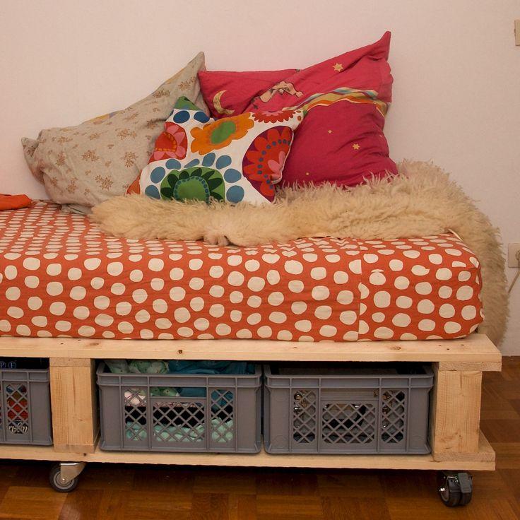 die besten 17 ideen zu sofa selber bauen auf pinterest couch selber bauen selber bauen couch. Black Bedroom Furniture Sets. Home Design Ideas