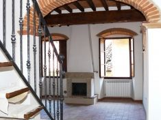 Apartment In Sansepolcro (tuscany) For Sale [196597] | Gate-Away®