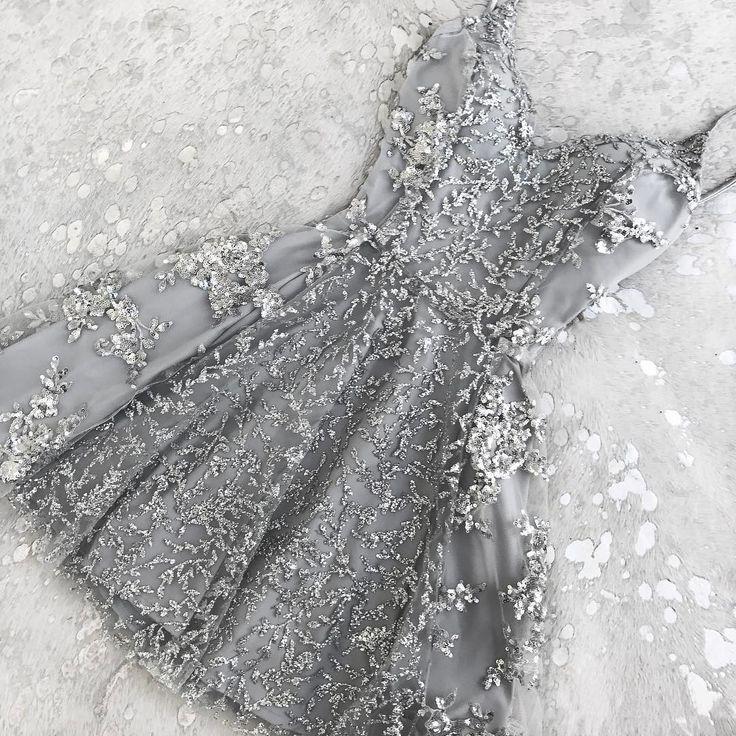 Sexy Abendkleid, kurzes Abendkleid, hübsches Heimkehrkleid, Abendkleid 298 von Fashiondressess Beschreibung: Unten ist unsere E-Mail, wenn Sie ein Problem haben, pl ...