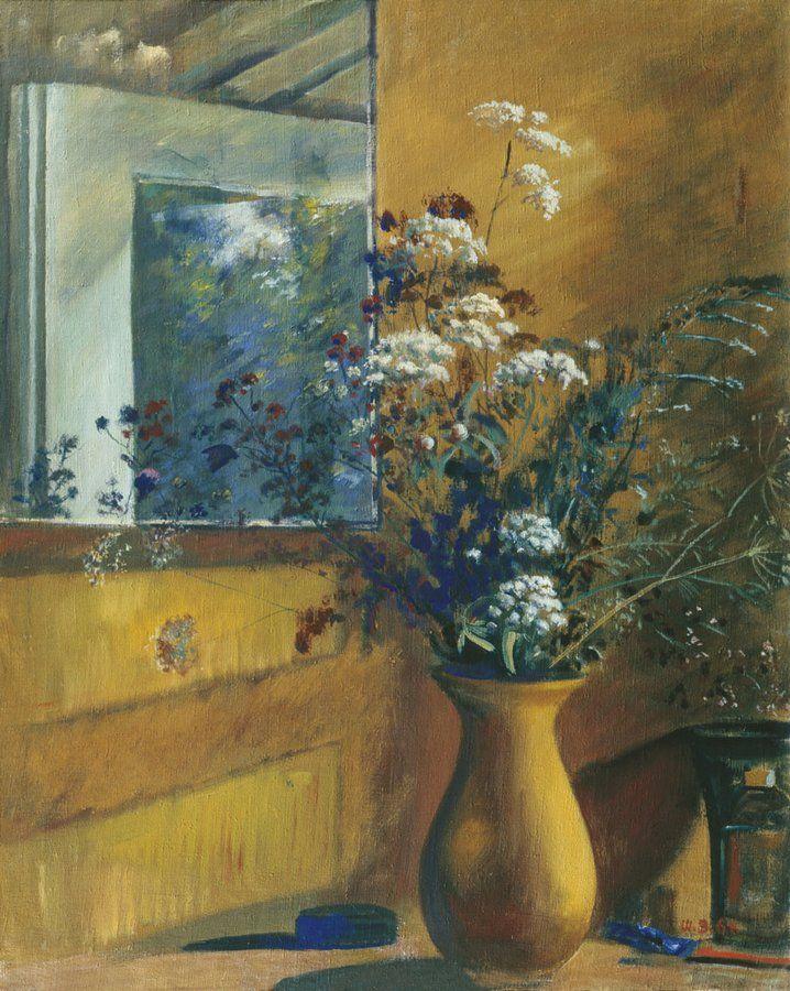 1966   Vasiliy Shukhaev