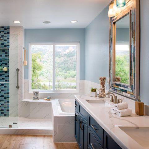 Cost Of Adding A Bathroom Add A Bathroom Kitchen Remodel