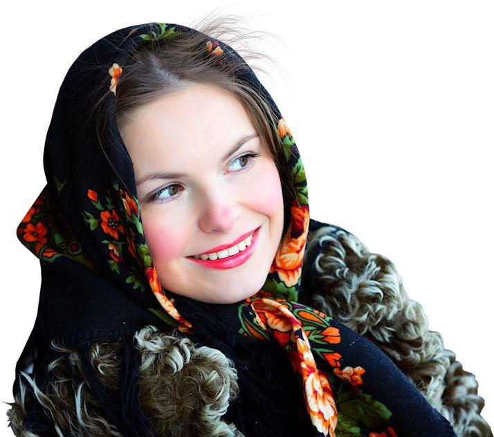 русская красаыица - Поиск в Google