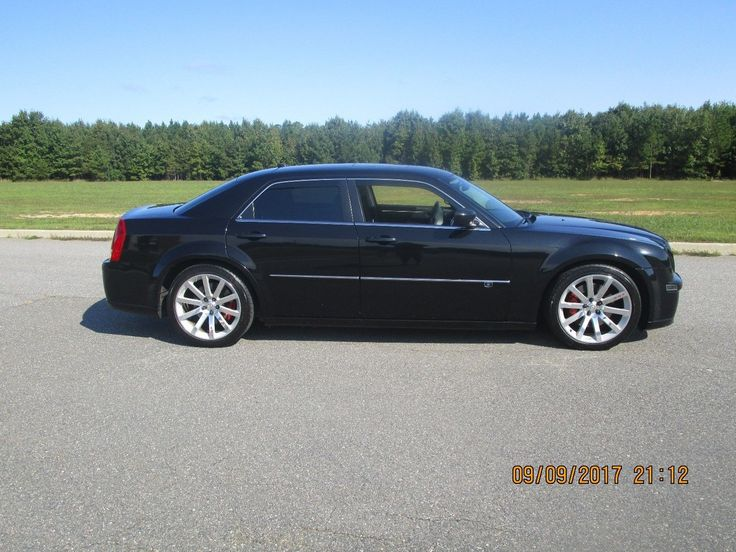 Awesome Amazing 2008 Chrysler 300 Series SRT8 2008 Chrysler 300 SRT8 2018 Check more at http://24cars.gq/my-desires/amazing-2008-chrysler-300-series-srt8-2008-chrysler-300-srt8-2018/