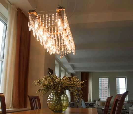 Formal Dining Room Chandeliers: 17 Best Images About Dinning Room Dreams On Pinterest
