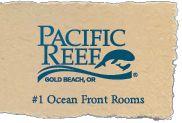 Gold Beach Oregon Lodging, Motel, Hotel, Vacation Rentals, Condos on the Beach