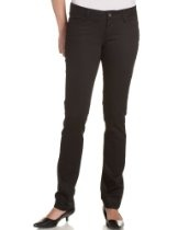 Dickies Girl Junior's 5 Pocket Skinny Pant