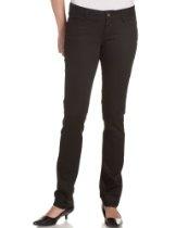 Dickies Girl Junior's 5 Pocket Skinny Pant