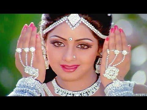 Wishing a very happy and joyous #birthday to the jumping jack of Bollywood #Jeetendra enjoy his famous song Naino Mein Sapna.