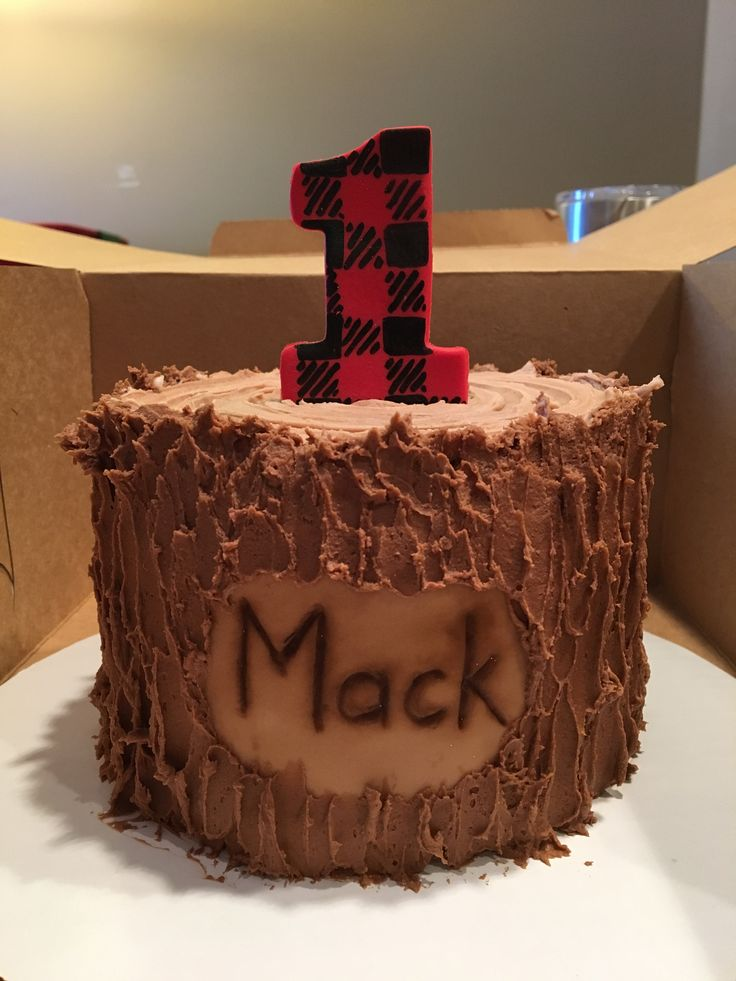 Best 25 Lumberjack Cake Ideas On Pinterest Lumberjack