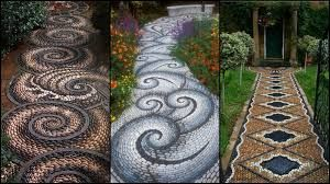 Image result for mosaic projects for students