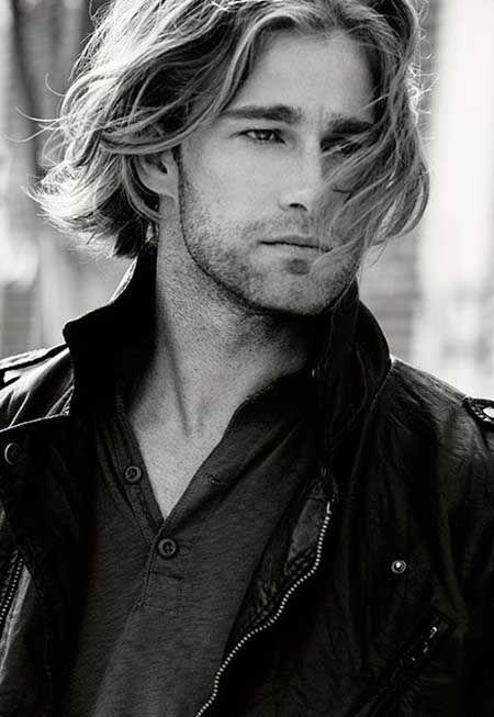 15 Very best Mens Hairstyles 2013   Men Hairstyles