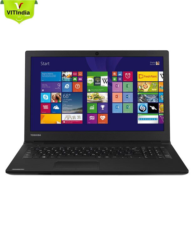 We are Toshiba Laptops on discounted price in Peren only at Vales International Trade.  For more details kindly visit   http://www.vitindia.com/