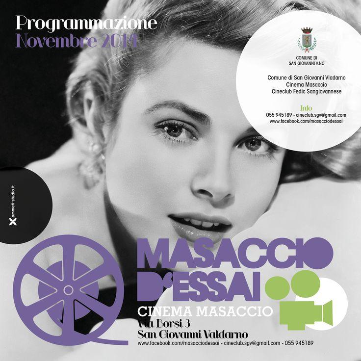 Masaccio_Novembre_2014