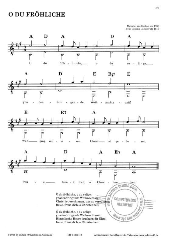 80 Weihnachtslieder Aus Aller Welt Im Stretta Noten Shop Kaufen Weihnachtslieder Noten Weihnachtslieder Texte Gitarre Lieder